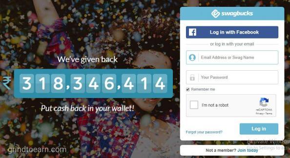 6 best GPT sites to make extra money online – grindtoearn com